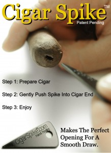 cigar_spike_website_half_2_n4wu